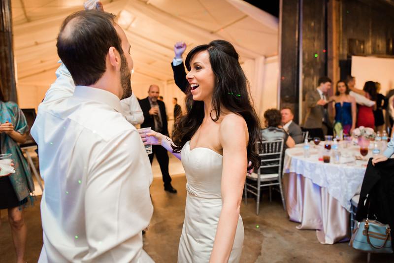 Jackie & Tom's Wedding-6265.jpg