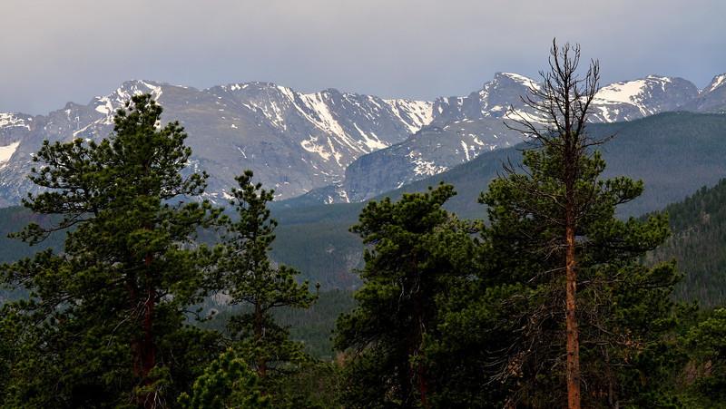 Colorado 06-16-2013 80.JPG