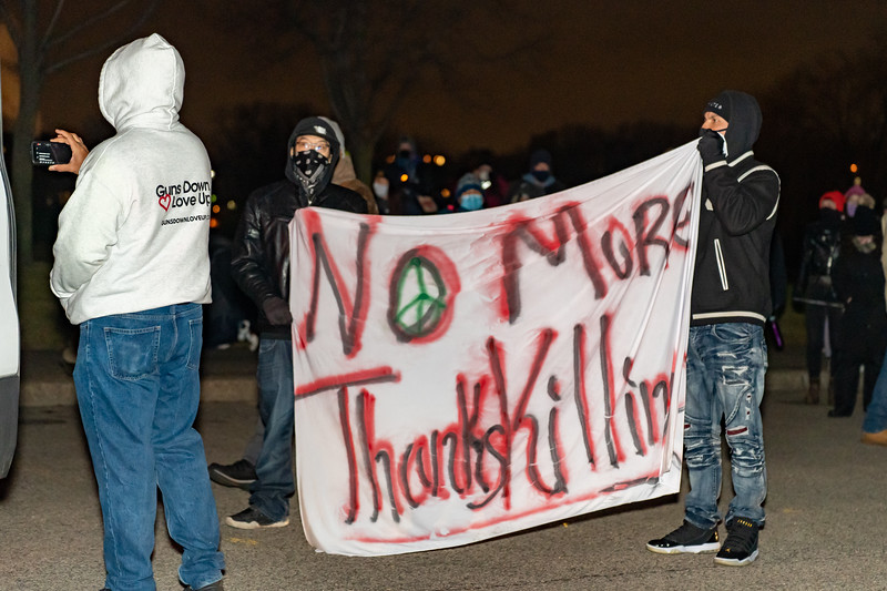 2020 11 26 Native Lives Matter No ThanksKilling Protest-38.jpg