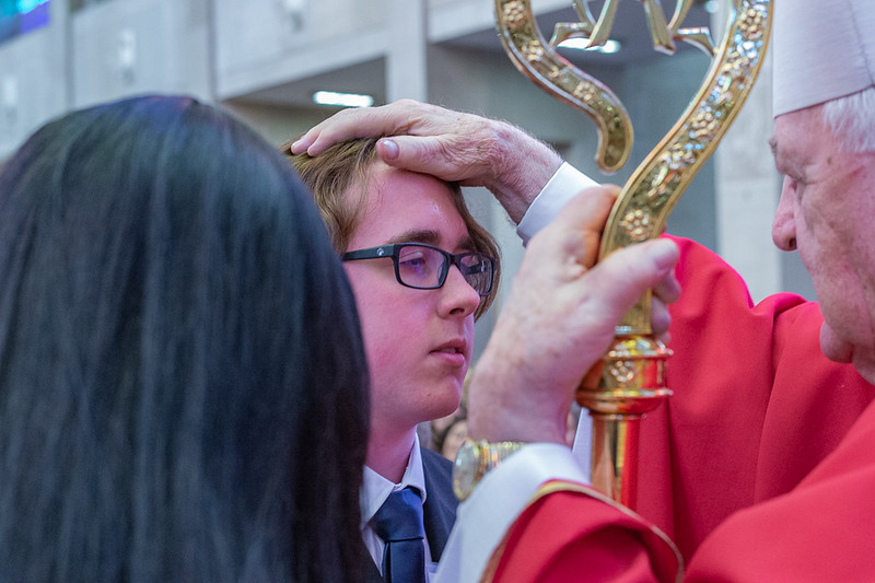 Confirmation 6-01-19 (190 of 338).jpg
