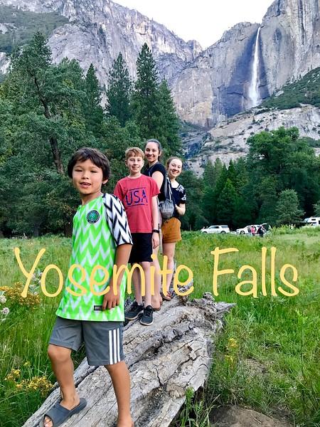 kam7-2019-Yosemite-23.jpg