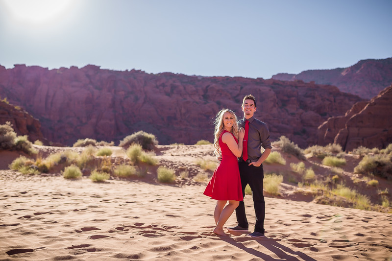 Sunday_Stills-Jacob_and_Bailey-Engagements-0097-Edit.jpg
