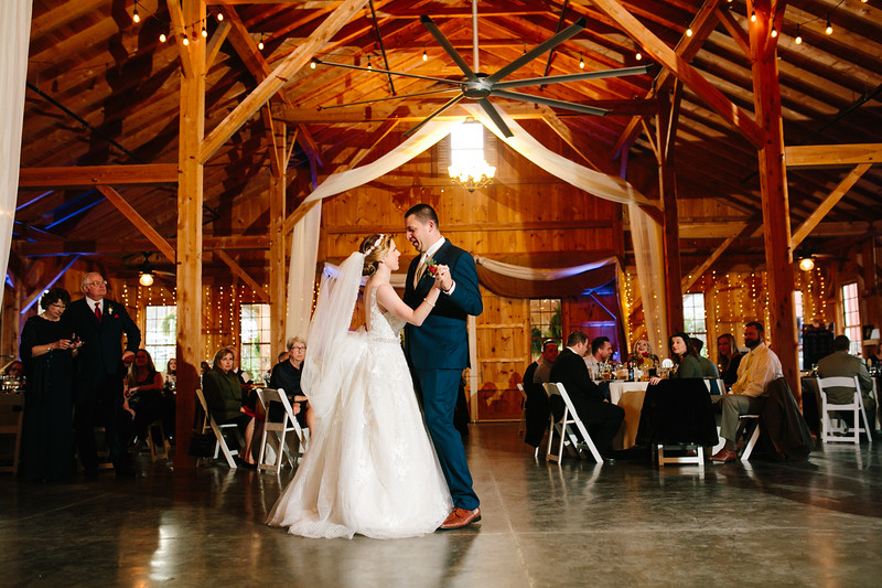 Caitlyn and Mike Wedding-650.jpg