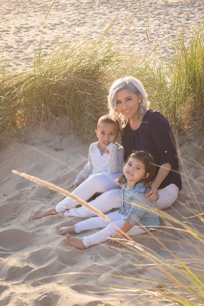 Rachelle family session-6.jpg