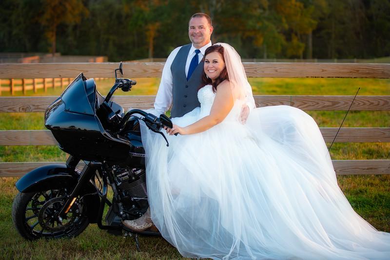 Booth Wedding-18.jpg