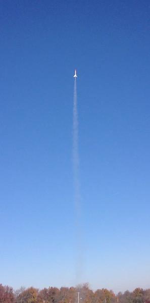4729_Rocket1_475x960.jpg