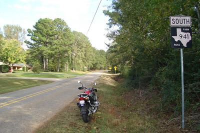 FM Roads: 801 - 1000