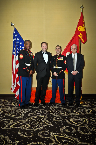 Marine Corps Ball WEB SIZE for print 11.2.12 (248 of 327).JPG