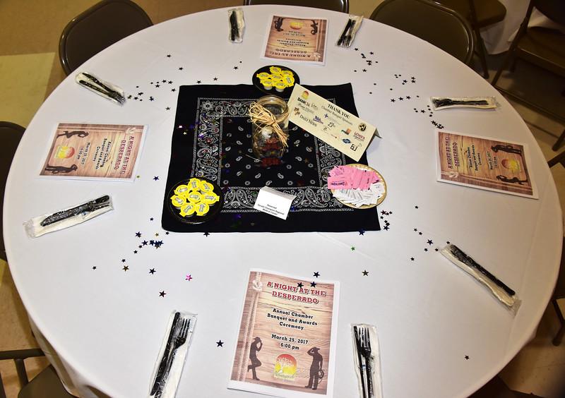 NEA_0112-Table setup.jpg