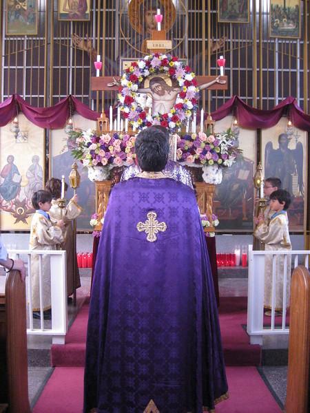2010-04-04-Holy-Week_374.jpg