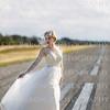 C-Baron-Photo-Houston-Impression-Bridal-Victoria-123