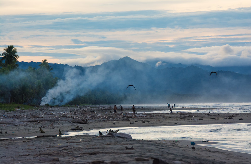 2013-10 Panama-697.jpg