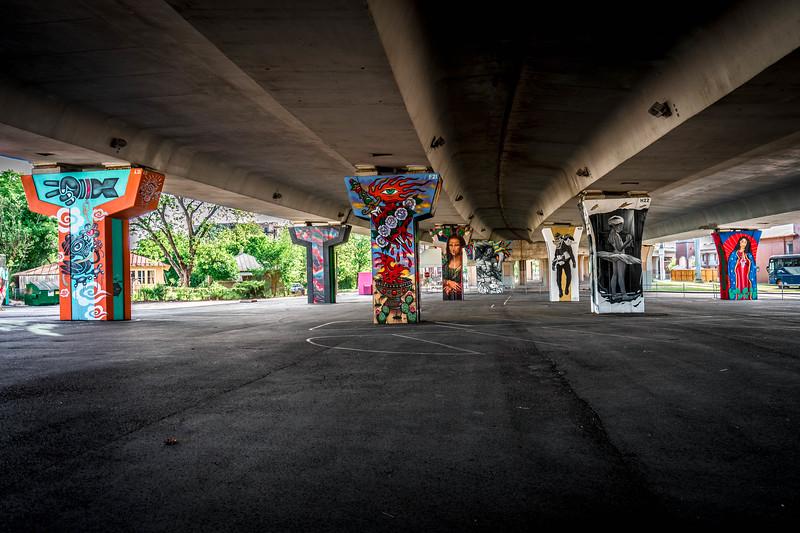 Under the bridge downtown 2.jpg