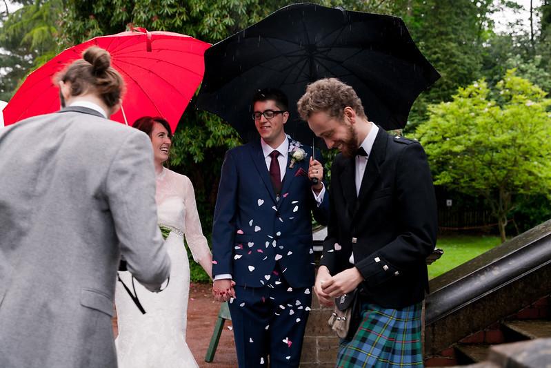Steph and Joshua's Wedding 0474.JPG