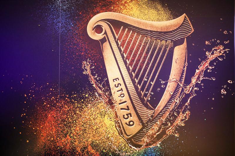 1.13.20WH&RPresidentsClub_Ireland-4742.jpg