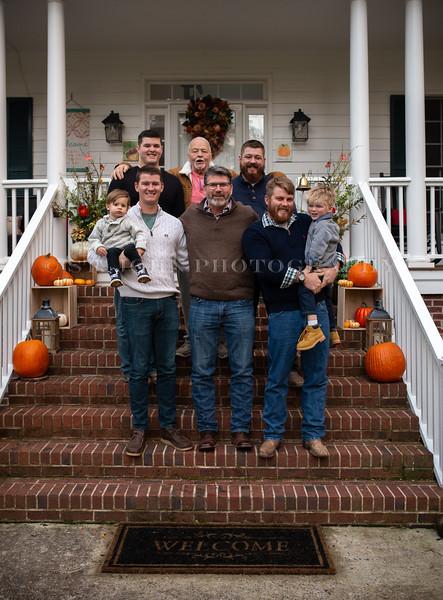 2019 November Ellis Family-220-152.jpg