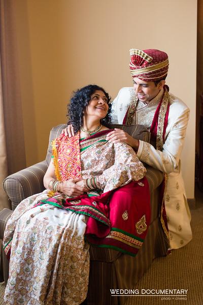 Deepika_Chirag_Wedding-265.jpg