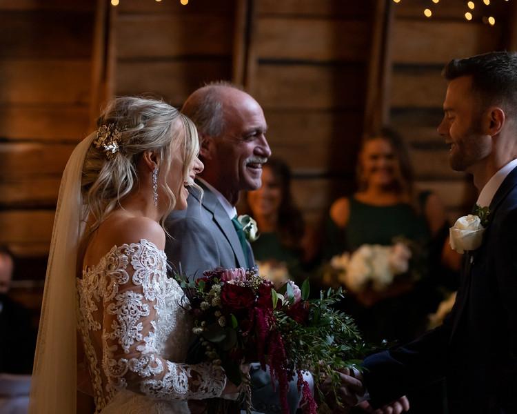 Blake Wedding-836.jpg