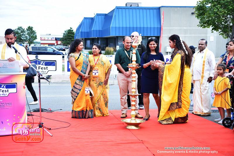 Tamilfest-2019 (73).jpg