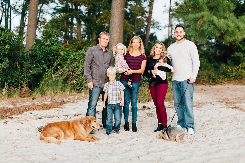 family-103.jpg