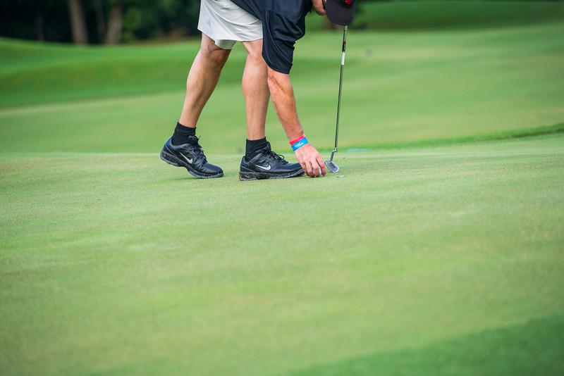 Golf-9119.jpg
