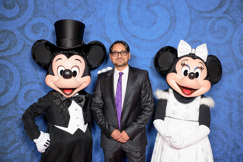 2017 AACCCFL EAGLE AWARDS MICKEY AND MINNIE by 106FOTO - 053.jpg