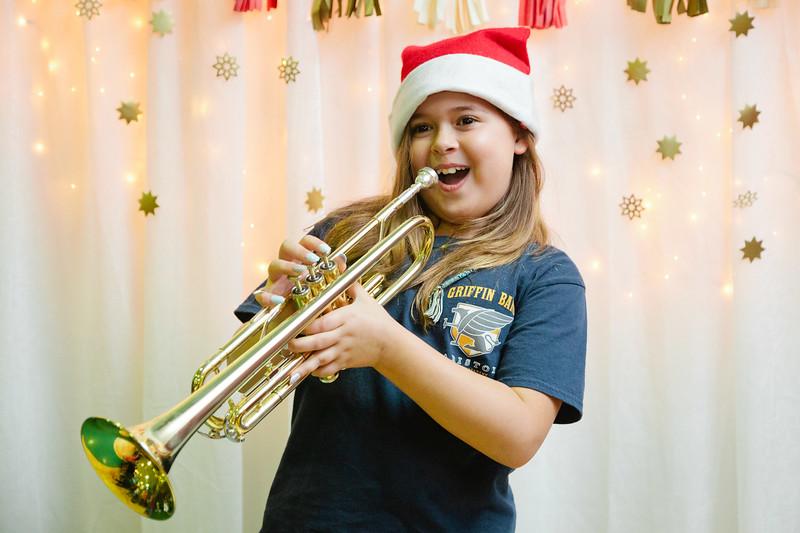 Band_concert_Christmas_2016-48.jpg