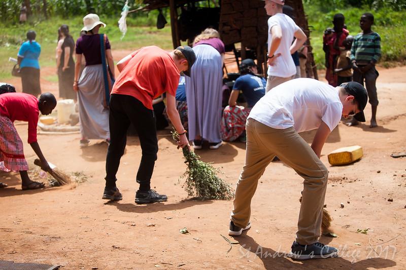Uganda 17 (29 of 359).jpg