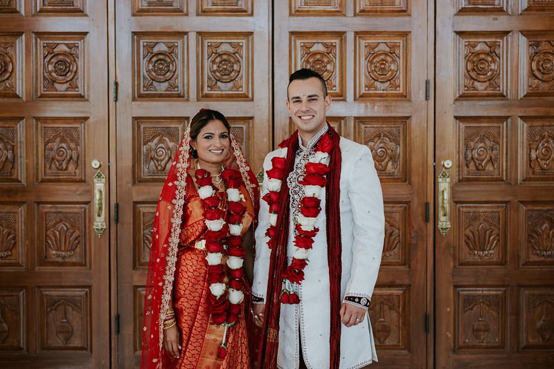 Manny+Sunita_Wed_2-0193.jpg