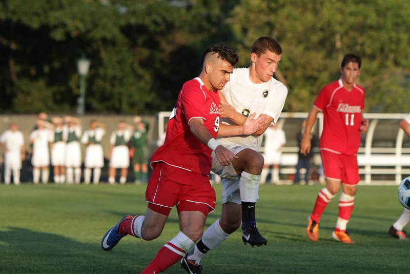 Bunker Mens Soccer, Aug 26, 2011 (110 of 120).JPG