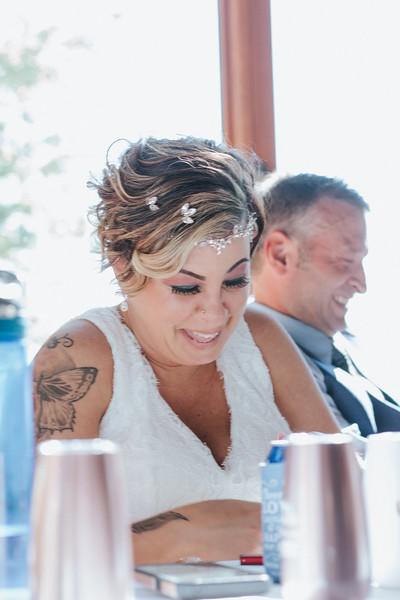 SCHMITT-BANKS WEDDING-543.jpg