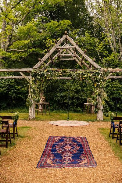 154-CK-Photo-Fors-Cornish-wedding.jpg
