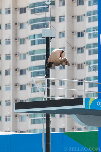 Rio-Olympic-Games-2016-by-Zellao-160815-09473.jpg