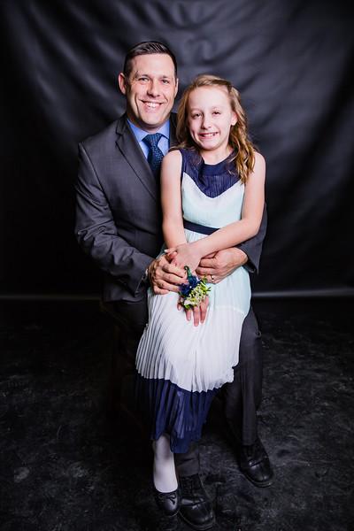 Daddy Daughter Dance-29433.jpg