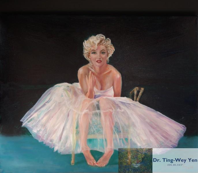 Marilyn (Dec).JPG