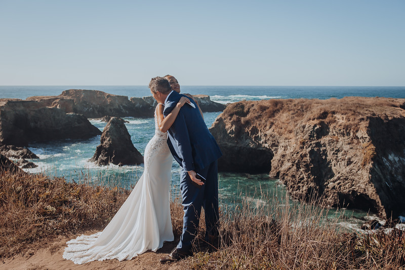KEVIN AND LEAH-174.jpg