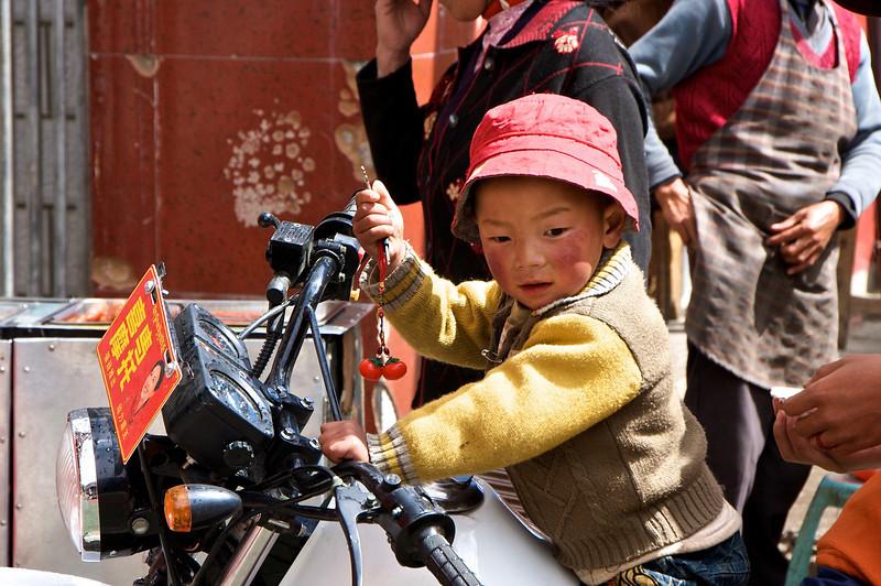 china 086.jpg
