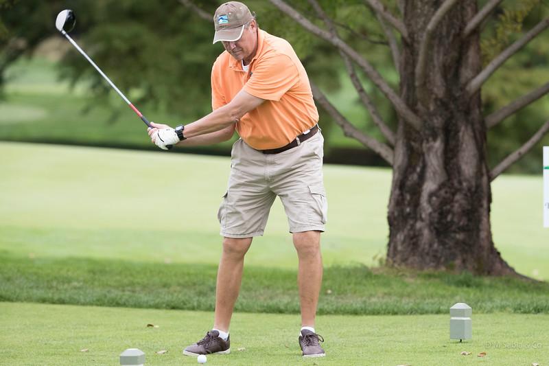 Chestnut_Hill_2017_Golf_Outing-18.jpg