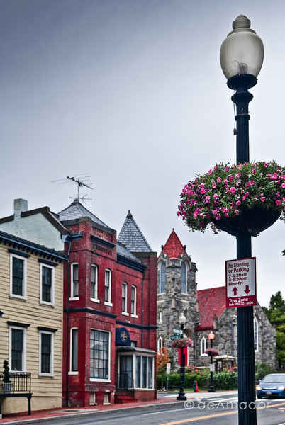 Georgetown, Washington D.C.-aeamador-11.jpg