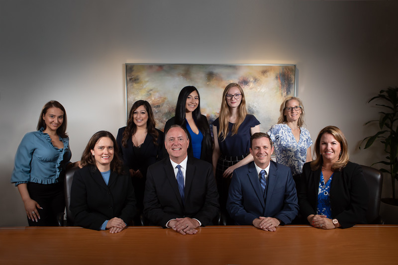 Bay Area Family Law Team Photos Sept 2019-22.jpg