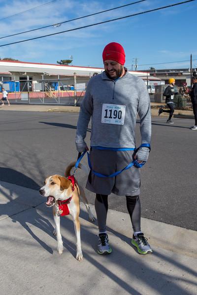 Richmond Spca Dog Jog 2018-3.jpg