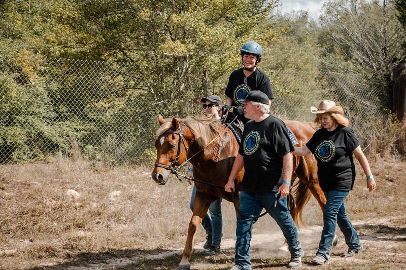 Saddle Up Trail Ride 2019-170.jpg