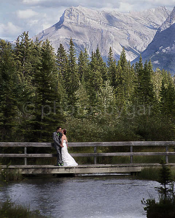 Canmore Wedding.jpg