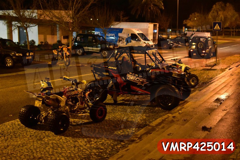 VMRP425014.jpg