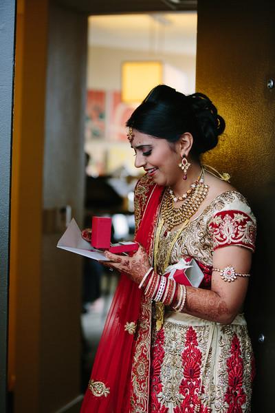Le Cape Weddings_Preya + Aditya-675.JPG