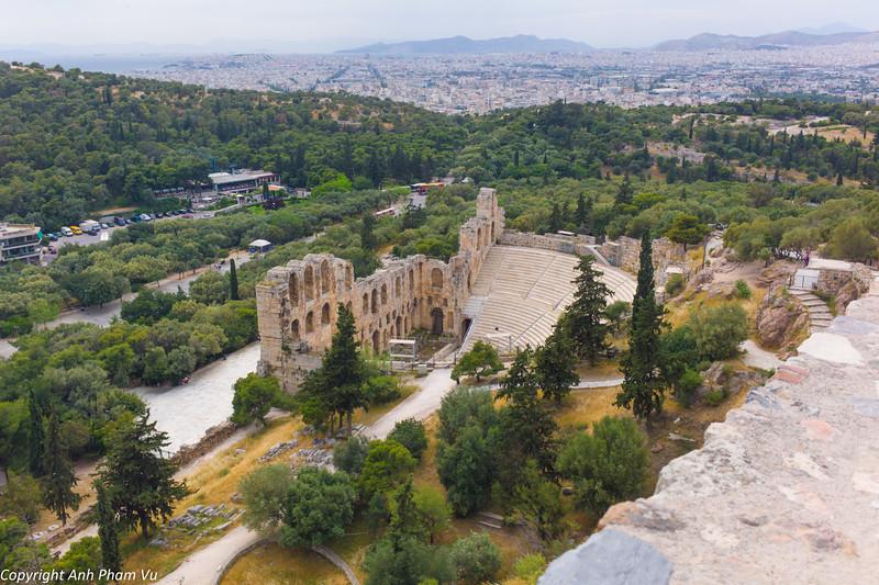 Uploaded - Santorini & Athens May 2012 1129.JPG