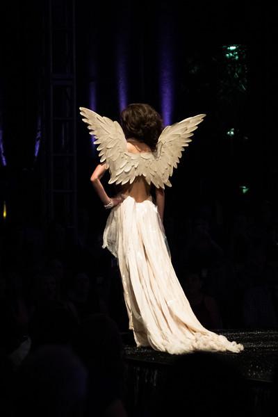 IIDA Couture 2014-276.jpg