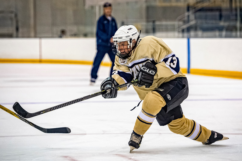 2019-10-05-NAVY-Hockey-Alumni-Game-69.jpg