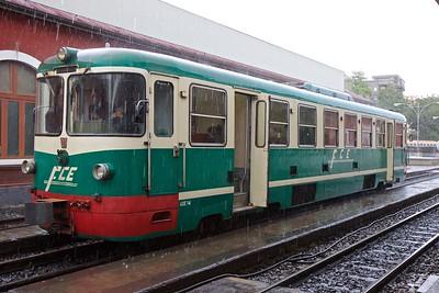 2015-04 Ferrovia Circumetnea