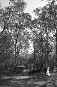 2013-05-25 Karen and James